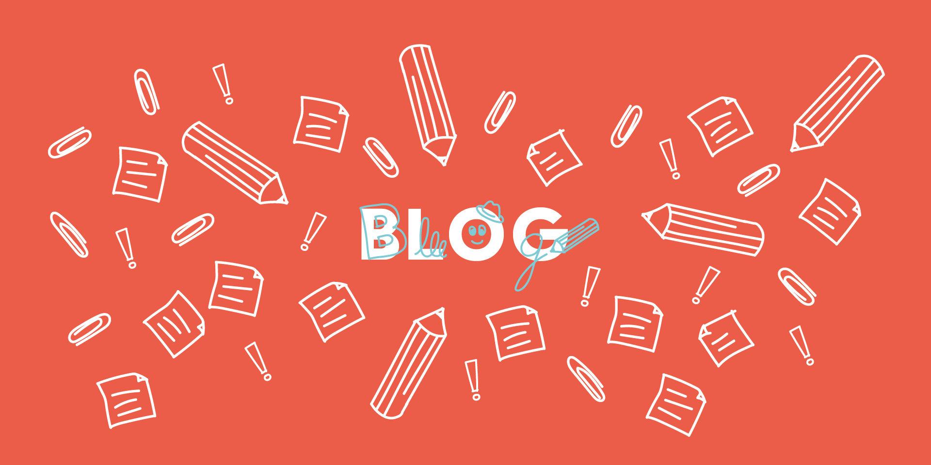Blog Header | Manuel Grassler - LEGO Serious Play Facilitator & Experte für Veränderungsprozesse