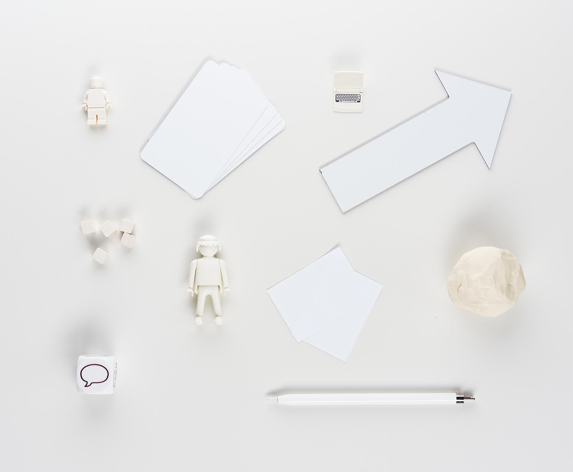 Methoden Übersicht ohne Text | Manuel Grassler - LEGO Serious Play Facilitator & Experte für Veränderungsprozesse